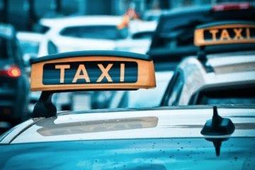 taxi-elst